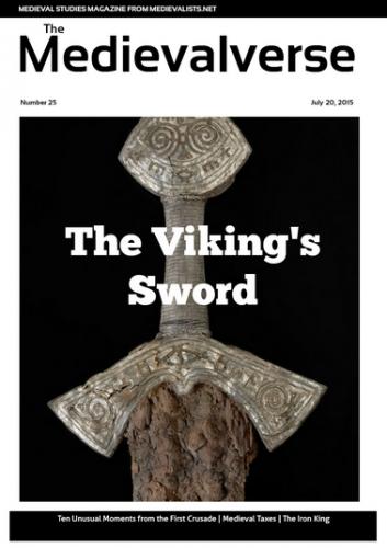 medievalverse-25