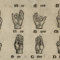 The Origins of Cistercian Sign Language