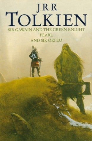teaching tolkien s translations of medieval literature sir gawain  teaching tolkien s translations of medieval literature sir gawain and the green knight sir orfeo and pearl net