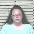 A clerk ther was of Rowan County also…. What the Kim Davis Case Tells Us About America's Long Middle Ages