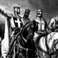 The Sacred and the Profane: Understanding the Motives of the First Crusaders