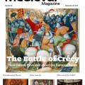 mag 35