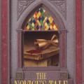 The Book of Dame Frevisse: Margaret Frazer's Medieval Mysteries