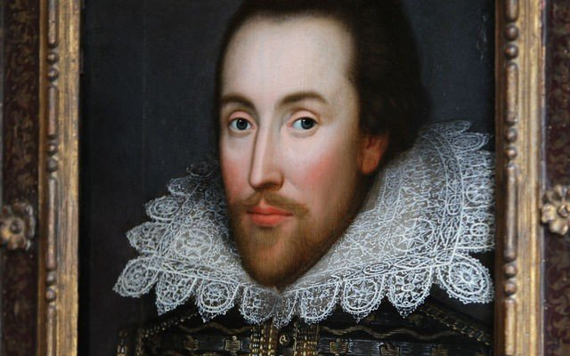 How Well Do You Know The Locations Of Shakespeare?