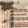 The Western Calendar – 'Intolerabilis, Horribilis, et Derisbilis' – Four Centuries of Discontent