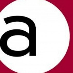 Ashgate_logo_400x400