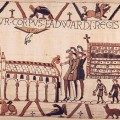 Kingship-in-Death in the Bayeux Tapestry