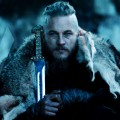 The Making of a Legend: The Saga of Ragnar Lothbrok and the TV series 'Vikings'