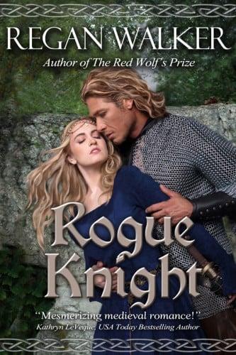 ReganWalker_RogueKnight600x900