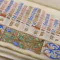 iowa medieval manuscripts