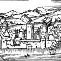 The 1356 Basel earthquake: an interdisciplinary revision