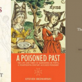 Five Favourite Reads for Medievalists