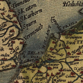 Flood Security in the Medieval and Early Modern North Sea Area: A Question of Entitlement?