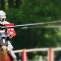 Top 10 Medieval Videos of 2015