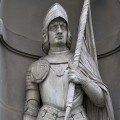Civic Knighthood in the Early Renaissance: Leonardo Bruni's De militia (ca. 1420)