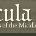 Call for Papers: Opuscula: Short Texts of the Middle Ages and Renaissance
