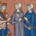 A Felonious State of Mind: Mens Rea in Thirteenth- and Fourteenth-Century England