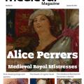 medieval mag 51