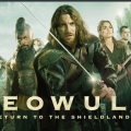 TV Preview: Beowulf: Return to the Shieldlands