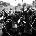 Berserk for berserkir: Introducing Combat Trauma to the Compendium of Theories on the Norse Berserker