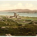 The Norwegian Attack on Iona in 1209-10: The Last Viking Raid?