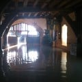 Flood-hit Medieval Guildhall to reopen for JORVIK Viking Festival