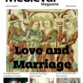 medieval mag 54