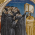 Five Surprising Rules for Medieval Monks
