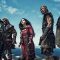 A Viking Mess – Northmen: A Viking Saga Movie Review