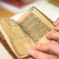 Sweetheart Abbey Breviary acquired by National Library of Scotland