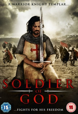 WDHogan-Soldier-of-God_Poster3