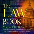 rsz_law_book_cover_300dpi