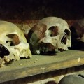 The Dead in 3D: The Rothwell Charnel Chapel Project Online!