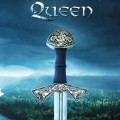 BOOK REVIEW: The Northern Queen by Kelly Evans
