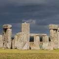 The Ruin: The Past Dreaming of the Past