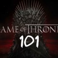 Could You Pass Westeros 101?