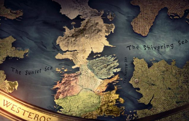How Well Do You Know The History of Westeros?