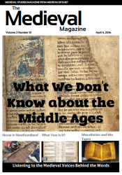 Check out our magazine