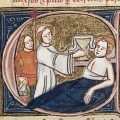 The Ideal Medieval Hospital: St. John of Jerusalem