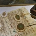 Epistolae: Letters of Medieval Women