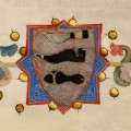 The Fantastical Shoemaker and the Head of Death