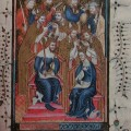 coronation-of-anne-and-richard from SA