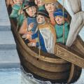 medieval travel tips