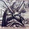 Annihilation and Authorship: Three Women Mystics of the 1290s