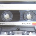 Medieval Mysteries: Miscellanies and Mix Tapes