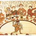 A haunch for Hrothgar
