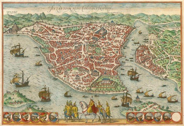an introduction to the geography of constantinople the gateaway city 1 cgc 1d 2016 - 2017 search this site home page introduction to geography 2 gateway pipeline 7 oil in the sands 3.