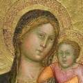 How to Make Medieval Artists' Tools