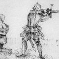 The Modern Invention of the Medieval Executioner
