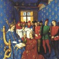 """The Emergence of """"Regnal"""" Sovereignty  at the Turn of the Fourteenth Century"""